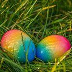 18 Entertaining Easter Games for Kids