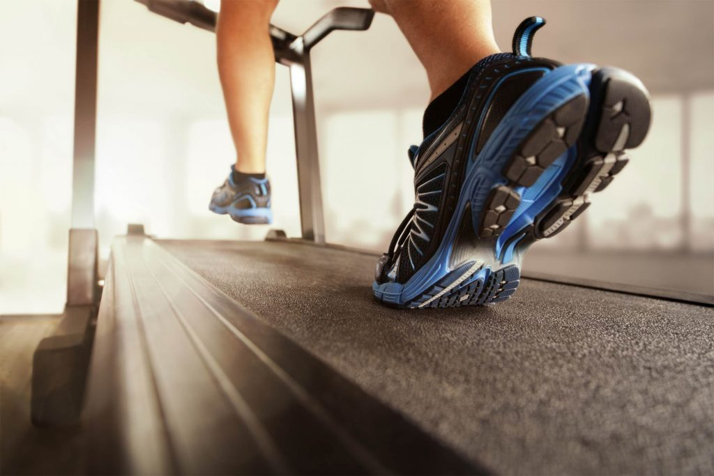 01_If_you_think_the_treadmill