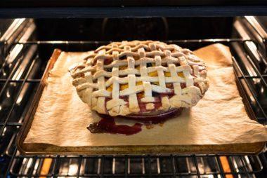 01_Pie_Clever_hacks_