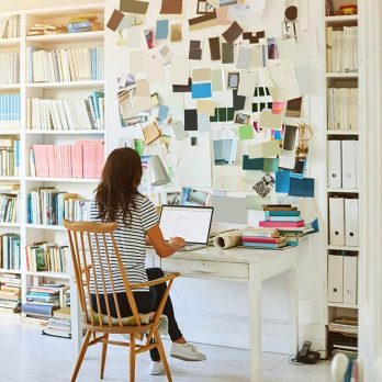 15 Must-Follow Rules to Get More Done When Working from Home
