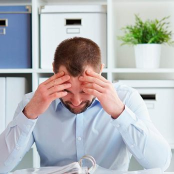 Are Prebiotics the Stress Reliever You Never Heard Of?