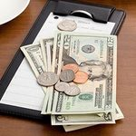 Tipping 101: How Much to Tip in Every Situation