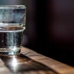 Is It Bad to Drink Water that's Been Sitting Overnight—or Longer?