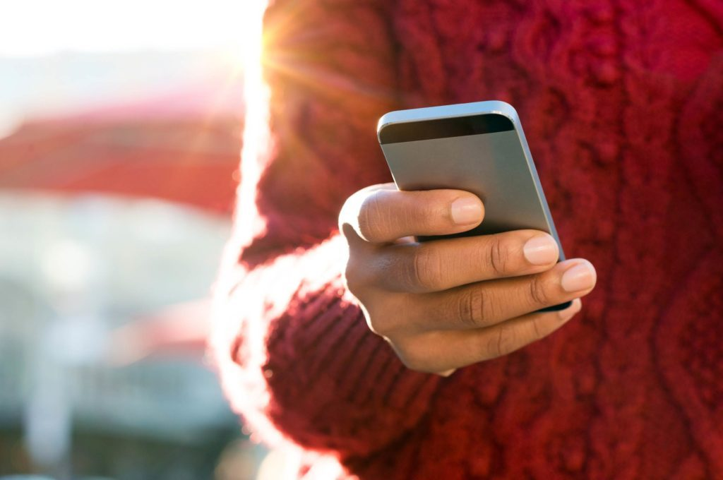 This Is How Often You Should Restart Your Phone   Reader's