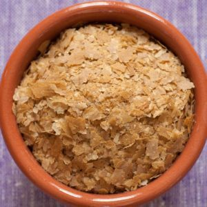 9 Healthy Reasons You Should Stock Up on Nutritional Yeast