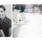 A Skating Party Led to More Than 60 Years of Marriage for This Inspiring Couple