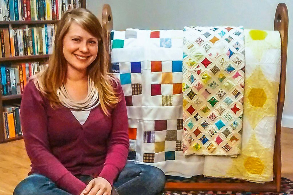 Quilts-Passed-Down-From-Generation-to-Generation-Keep-The-Memories-of-My-Family-With-Me