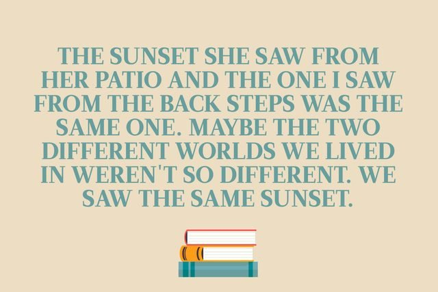 02-Quotes-from-Young-Adult-Books-That-Adults-Would-Be-Wise-to-Live-By