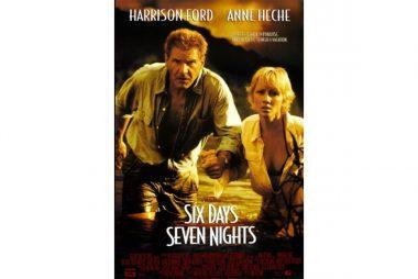 Six-Days-Seven-Nights-(1998)