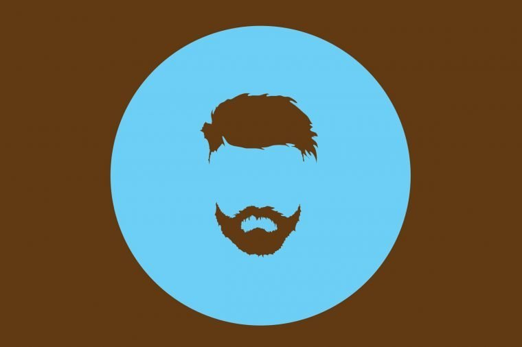 02-The-Best-Beard-Style-For-Your-Face-Shape