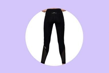 c06b6d92c13b9 Your Guide to the Most Flattering Fitness Gear | Reader's Digest
