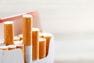 021_cigarette_Clever_hacks_