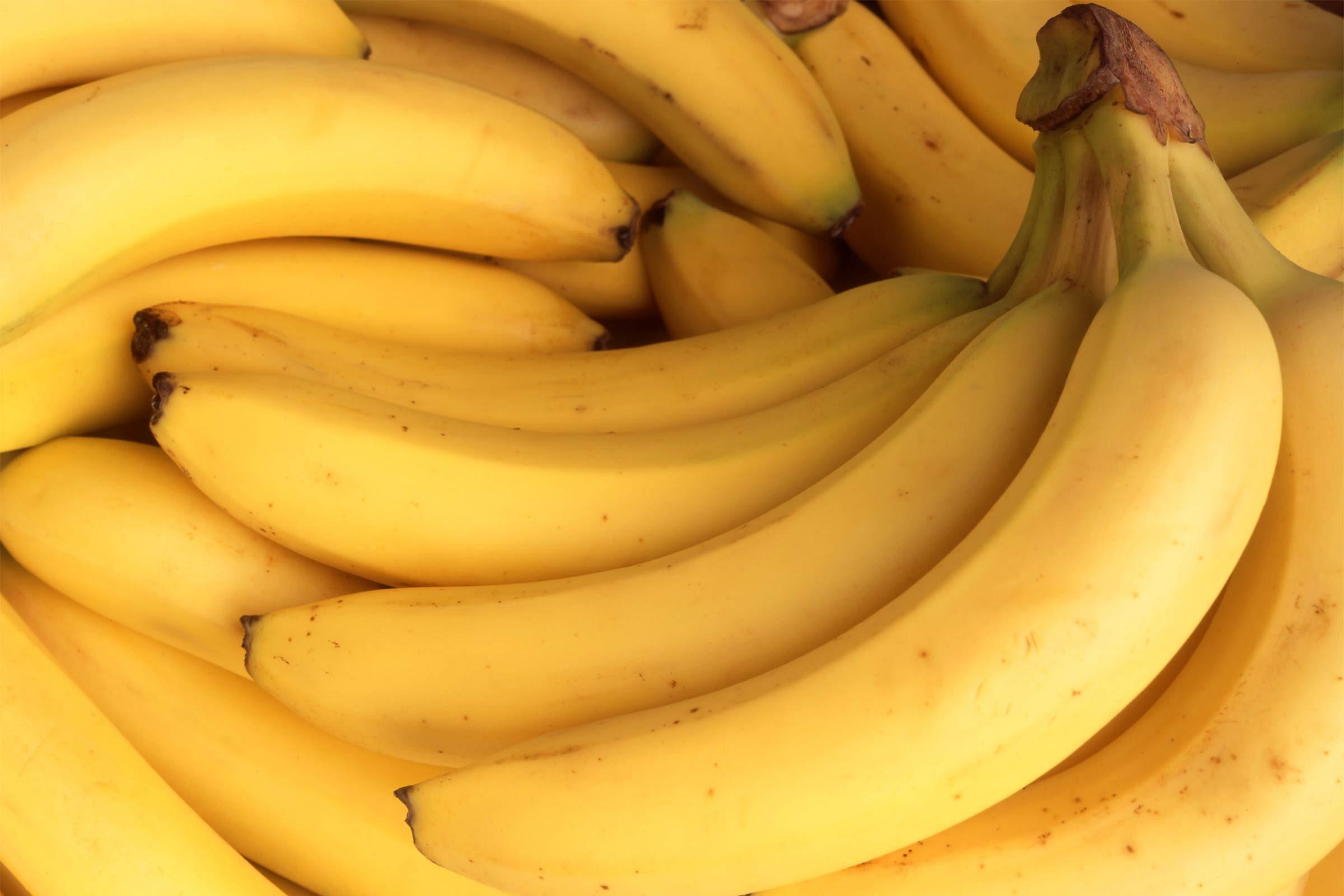 023_banana_The_38_Dumbest