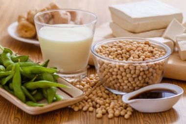 02_soy_foods_that_might_kill_