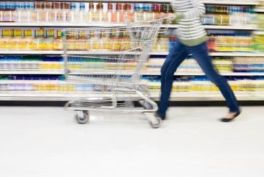02_tips_to_get_errands_
