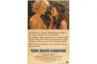 Blue-Lagoon-(1980)