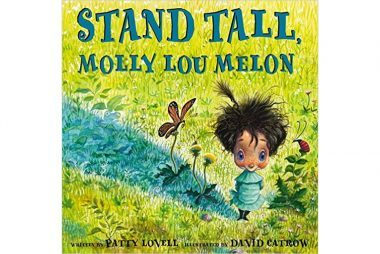 Stand-Tall,-Molly-Lou-Melon