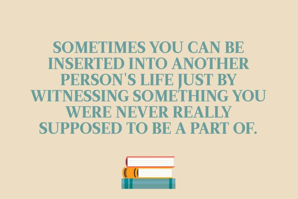 03-Quotes-from-Young-Adult-Books-That-Adults-Would-Be-Wise-to-Live-By