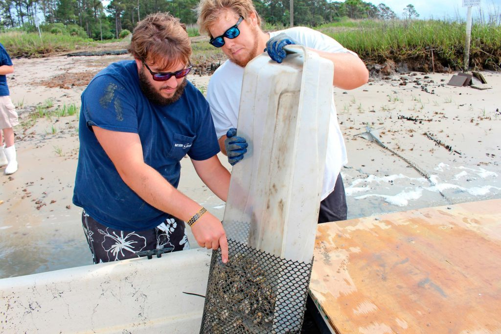 03-What-It's-Like-to-Own-and-Operate-an-Oyster-Farm