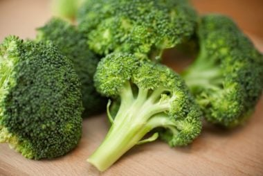 03_broccoli_Immune_boosting_foods_