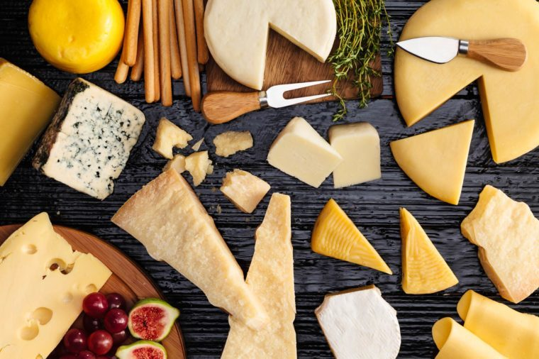 03_cheese_surprising_health_benefits_