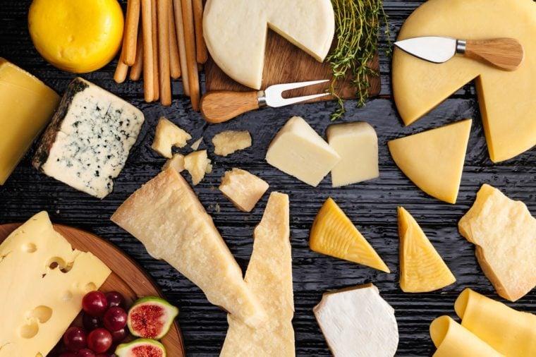 03_cheese_surprising_health_benefits_