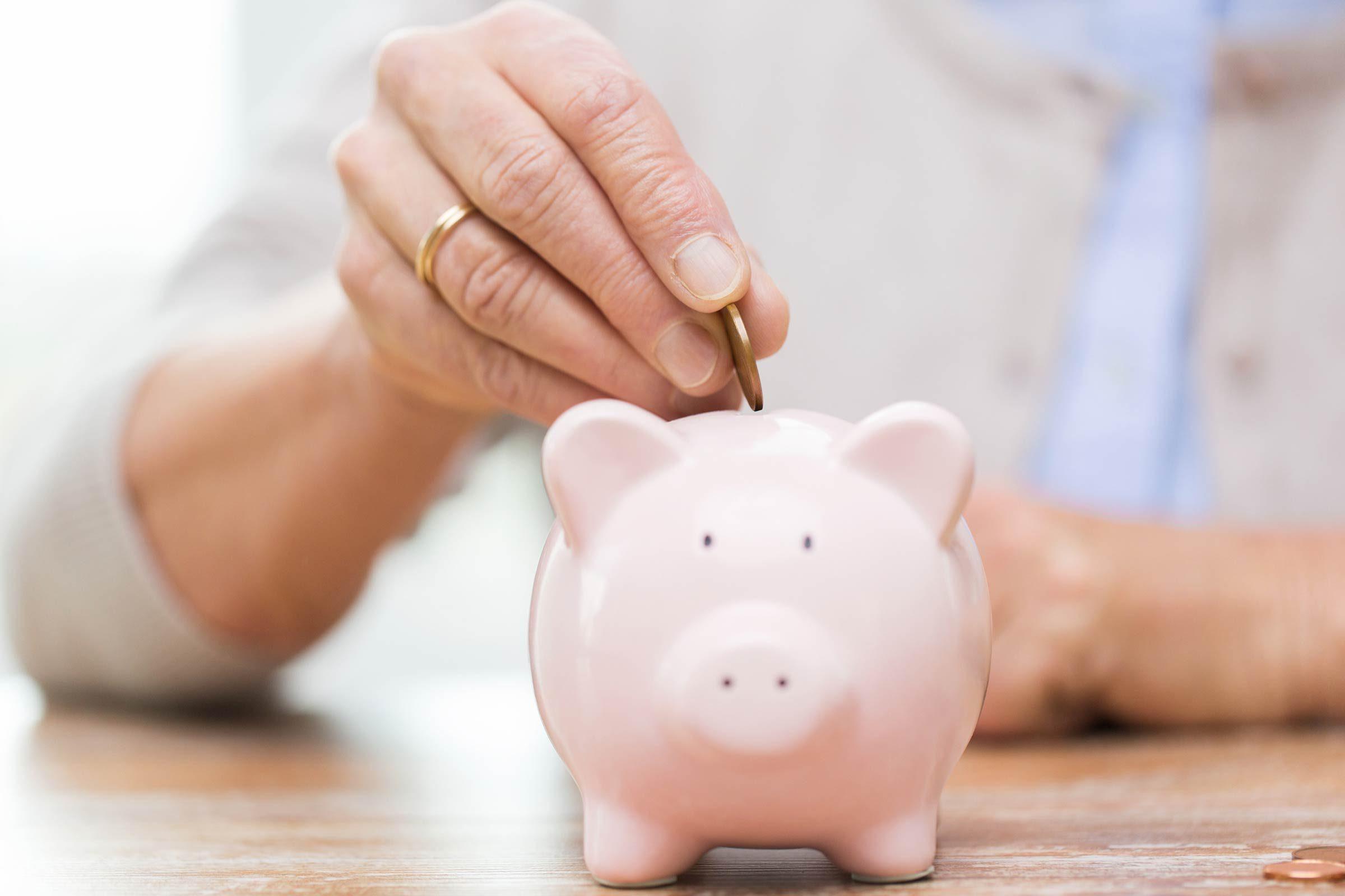 03_fast_Money_Habits_