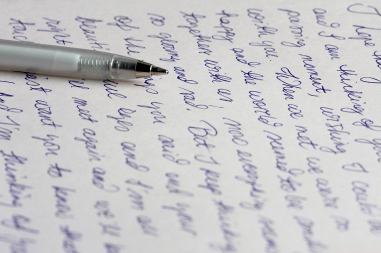 03_handwriting_Shocking_things_your_mail_
