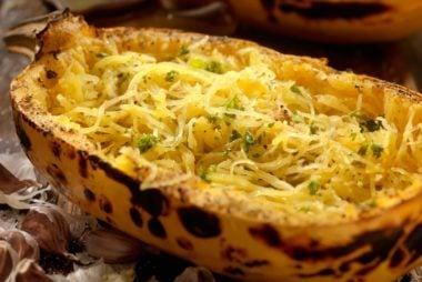 03_squash_The_healthiest_food_