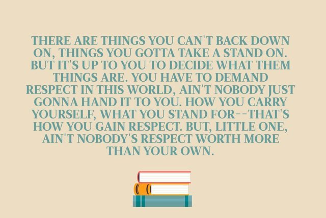 04-Quotes-from-Young-Adult-Books-That-Adults-Would-Be-Wise-to-Live-By