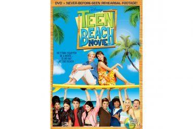 Teen-Beach-Movie-(2013)