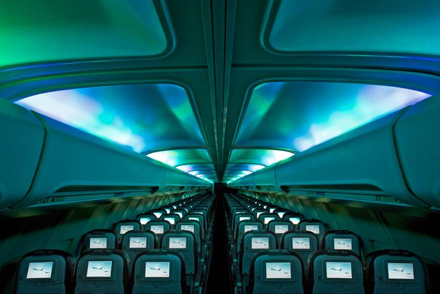 The-Future-of-Flight-is-Here.-Get-Ready-For-an-Upgrade