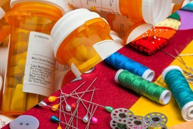 04-sewing-ways-to-reuse-or-recycle-a-pill-bottle