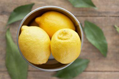 04_Lemon_Clever_hacks_