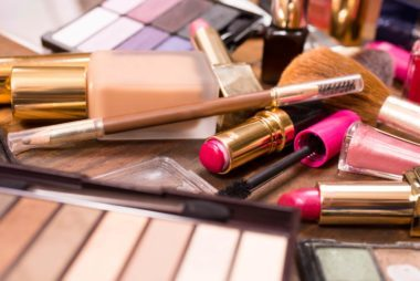 04_More_tips_for_packing_beauty
