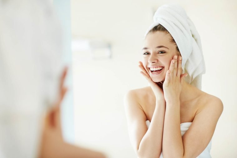 04_hair_surprising_health_benefits