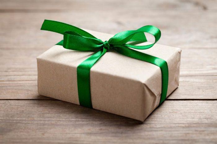 gift_rich people secrets