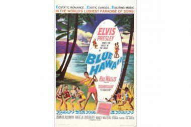 Blue-Hawaii-(1961)
