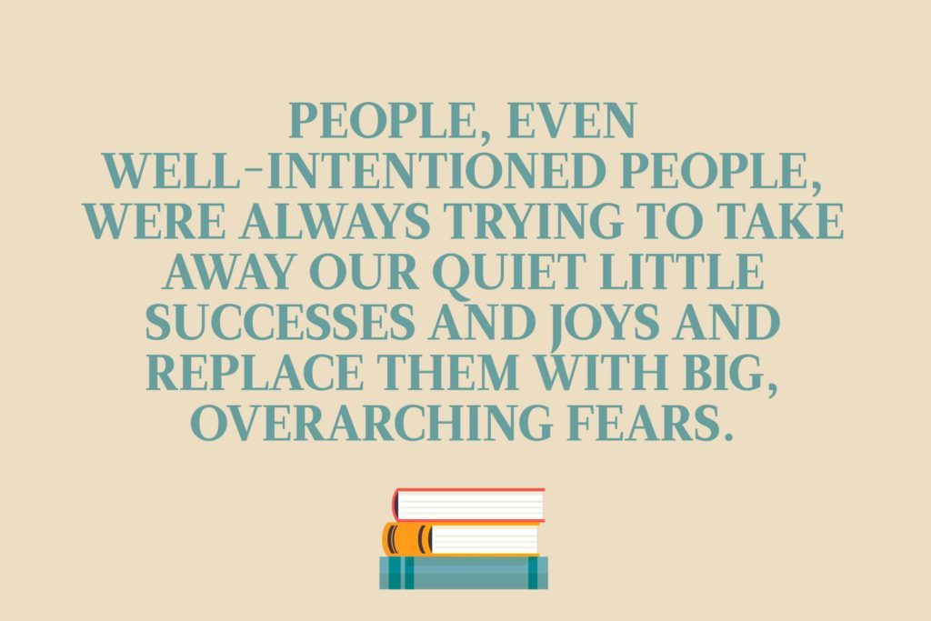 05-Quotes-from-Young-Adult-Books-That-Adults-Would-Be-Wise-to-Live-By
