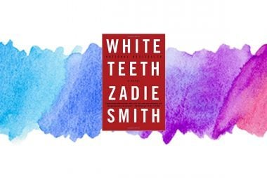 White-Teeth