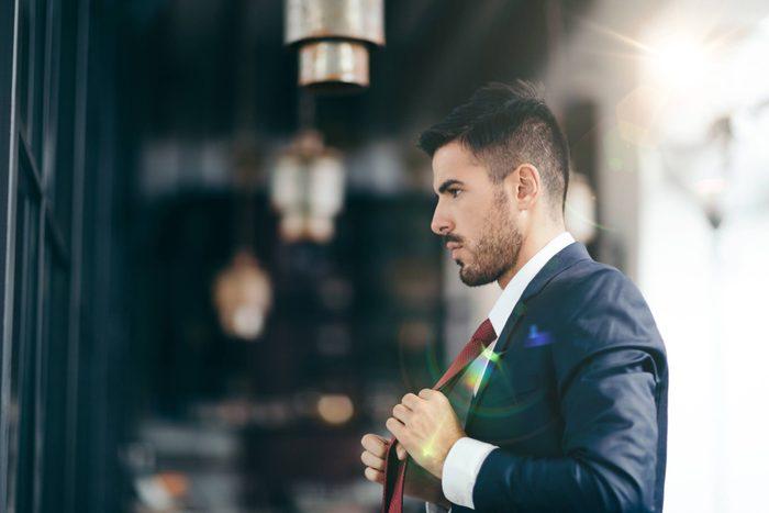 05-dressy-wedding-dress-codes-explained-507180424-martin-dm