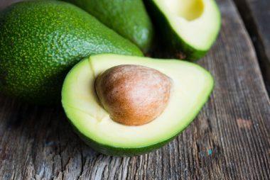 05_Avocado_of_the_best_foods