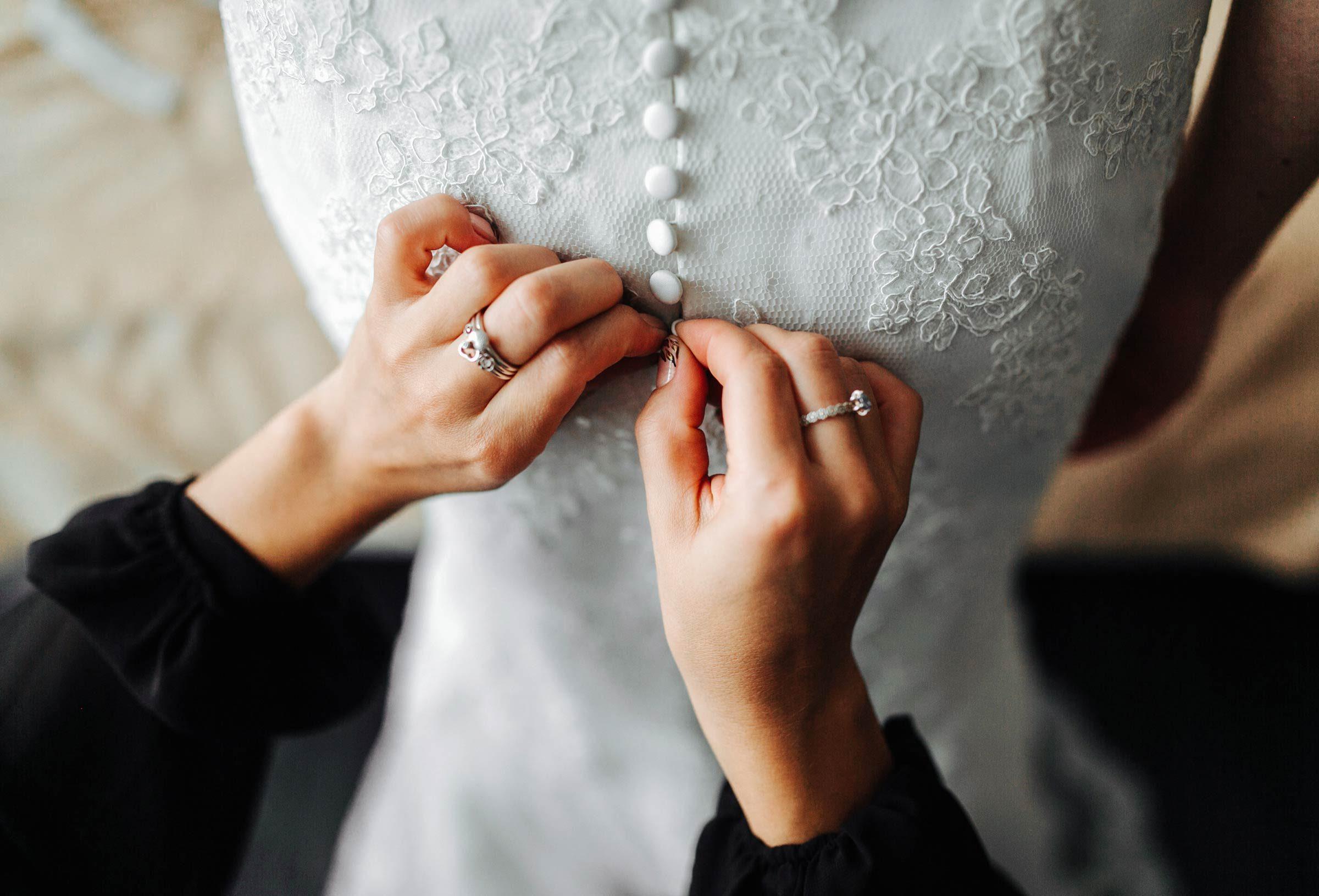 05_Bridesmaid_Etiquette_tips_for_