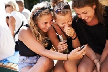 05_Social_Media_Habits_