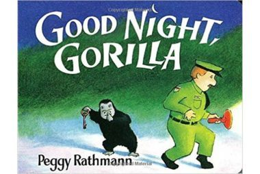 Goodnight,-Gorilla