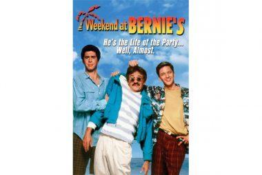 Weekend-at-Bernie's-(1989)