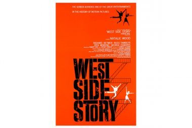 West-Side-Story