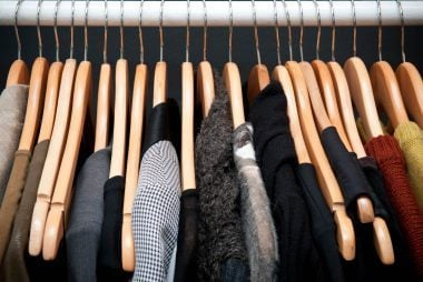 06_Clothes_Clean_and_store