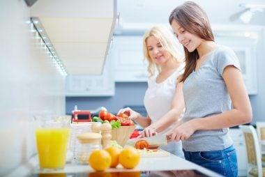 06_ways_to_spend_quality_507031383_shironosov