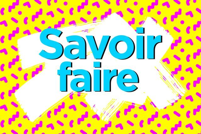 French-Phrases-Every-Citizen-of-the-World-Should-Know